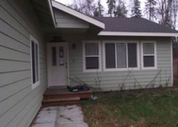 Bank Foreclosures in KENAI, AK