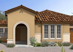 Bank Foreclosures in QUEEN CREEK, AZ