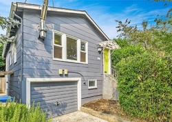 Bank Foreclosures in SEATTLE, WA