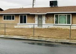 Bank Foreclosures in NORTH LAS VEGAS, NV