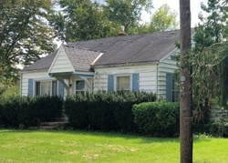 Bank Foreclosures in LIMA, OH