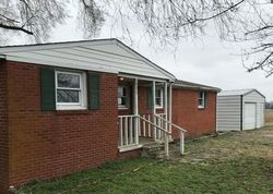 Bank Foreclosures in HERNDON, KY