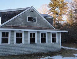 Bank Foreclosures in JEFFERSON, ME