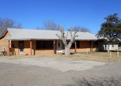Bank Foreclosures in ODESSA, TX