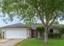 Bank Foreclosures in DICKINSON, TX