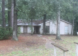 Bank Foreclosures in CONROE, TX