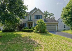 Bank Foreclosures in CLIFTON PARK, NY