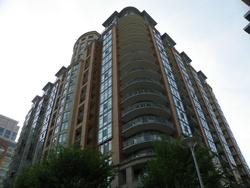Bank Foreclosures in MC LEAN, VA