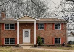 Bank Foreclosures in WOODBRIDGE, VA
