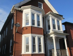 Bank Foreclosures in NEW BEDFORD, MA