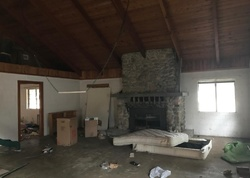 Bank Foreclosures in WILDERVILLE, OR