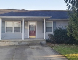 Bank Foreclosures in SOUTH POINT, OH