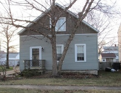 Bank Foreclosures in SANDUSKY, OH