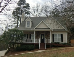 Bank Foreclosures in GAINESVILLE, GA