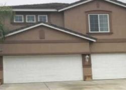 Bank Foreclosures in MANTECA, CA