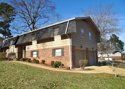 Bank Foreclosures in RINGGOLD, GA