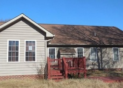Bank Foreclosures in MILFORD, VA