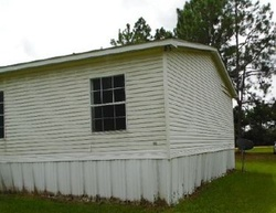 Bank Foreclosures in BAINBRIDGE, GA