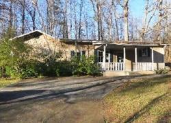 Bank Foreclosures in HIRAM, GA