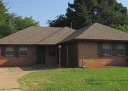 Bank Foreclosures in OKLAHOMA CITY, OK