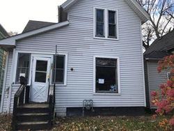 Bank Foreclosures in CONNEAUT, OH