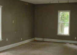 Bank Foreclosures in ANDOVER, OH