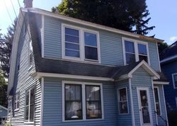 Bank Foreclosures in NORWICH, NY
