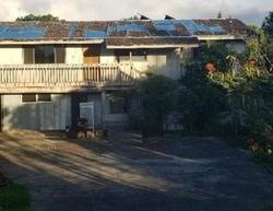 Bank Foreclosures in MAKAWAO, HI