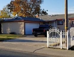 Bank Foreclosures in STOCKTON, CA