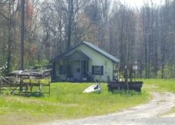 Bank Foreclosures in HIXSON, TN