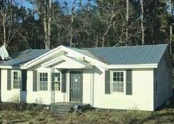 Bank Foreclosures in PELHAM, GA