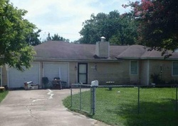 Bank Foreclosures in TEXAS CITY, TX