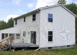 Bank Foreclosures in SCIO, NY