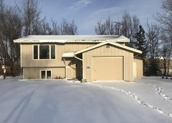 Bank Foreclosures in PALMER, AK