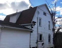 Bank Foreclosures in PAINTED POST, NY