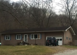 Bank Foreclosures in PROCTORVILLE, OH