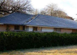 Bank Foreclosures in DALLAS, TX