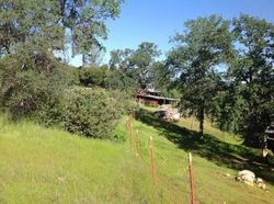 Bank Foreclosures in NORTH FORK, CA