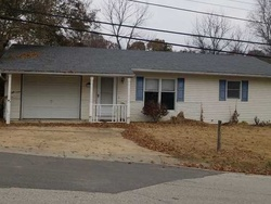 Bank Foreclosures in NEW HAVEN, MO