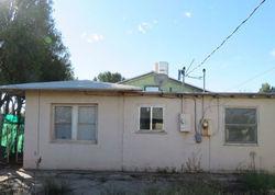 Bank Foreclosures in DOUGLAS, AZ