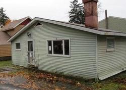 Bank Foreclosures in WYNANTSKILL, NY