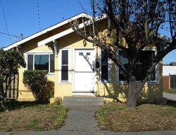 Bank Foreclosures in EUREKA, CA