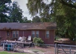 Bank Foreclosures in GREENVILLE, FL