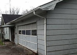 Bank Foreclosures in MIDDLESBORO, KY