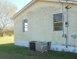 Bank Foreclosures in DE BERRY, TX