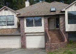 Bank Foreclosures in SAINT HELENS, OR