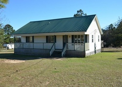 Bank Foreclosures in BAKER, FL