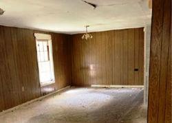 Bank Foreclosures in SURRENCY, GA