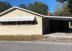 Bank Foreclosures in SURRENCY, GA