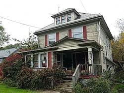Bank Foreclosures in EAST PALESTINE, OH